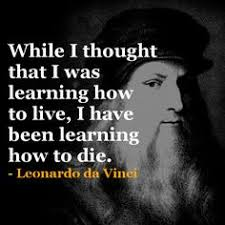 Da Vinci Quotes Impressive 48 Best Leonardo Da Vinci Images On Pinterest Life Coach Quotes