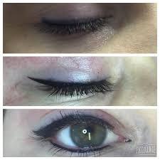 eyeliner shapes permanent eyeliner eyeliner tutorial makeup tattoos eye liner eye makeup hair makeup makeup ideas beauty stuff