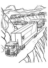 Small Picture Autobots Coloring Pages Coloring Coloring Pages