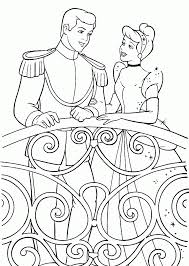 Film : Disney Princess Prints Printable Coloring Pages Princess ...