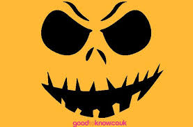 pumpkin carving patterns free jack o lantern pumpkin carving patterns free halloween stencils for