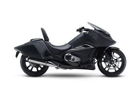 cruiser bikes honda motorcycles canada