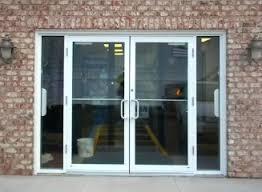 glass storefront door. Beautiful Storefront Storefront Doors And Glass Door N
