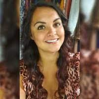 Krystal Heath - BI Quality Assurance Analyst - Hiscox | LinkedIn