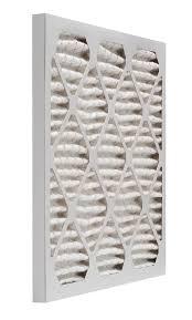 18x24 air filter. Brilliant Air 18 X 24 1 MERV 11 Pleated Air Filter  For 18x24