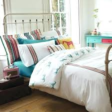 Horse Bedroom Ideas Horse Theme Bedroom Best Horse Decor Rooms Images On Horses  Bedroom Ideas And . Horse Bedroom Ideas ...
