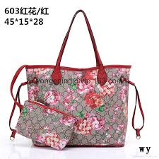 gucci bags 2017. 2017 new gucci woman bag handbag purse wallet man travel bags 3