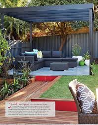 Small Picture 56 best Garden design ideas images on Pinterest Gardens