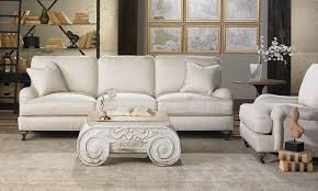 sofa outlet store charles of london sofa 1200 chicago furniture the dump americas formidable image ideas stores appleton 970x582
