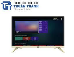 Đại lý phân phối Smart Tivi Asanzo 32AS110 32 Inch giá rẻ nhất