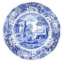 Spode China Patterns Cool Blue And White China Pattern Blue Spode Blue White China Patterns