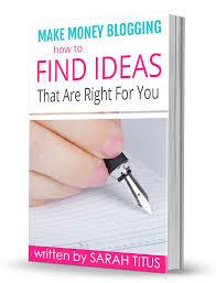 Best     Make money blogging ideas on Pinterest   Starting a blog