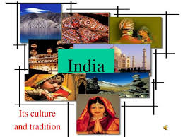 cultures of