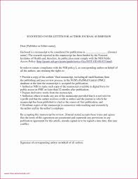 Public Health Resume Objective Examples Home Health Aide Resume 76 Unique S Resume Objective