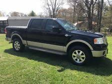 ford f 150 king ranch 2016. 2007 ford f-150 king ranch f 150 2016