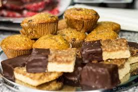 Vegan Bake Sale Recipes Vegan Bake Sale In Solingen Ein Voller Erfolg