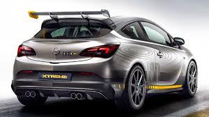 Opel Astra OPC Extreme   OPC / VXR   Pinterest   Cars