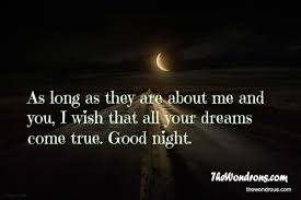 Good Morning And Good Night Quotes Best of The 24 Best Good Night Quotes Of All Time