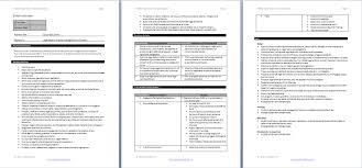 legal job descriptions hr services online sample pdf