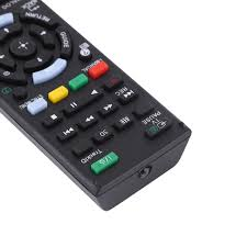sony tv controller. compatible remote control rm-ed047 rmed047 replacement for sony bravia smart tv tv controller e