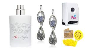 CHRISTMAS GIFTS IDEAS FOR HER AND HIM  XOXO SonjaChristmas Gift For Her Ideas