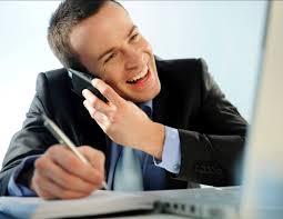 tips for cold calling money 101 coldcall