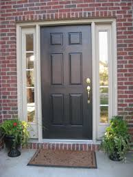 Trendy Good Looking Front Doors Image Of Nice Exterior Good Wood For Front