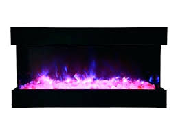 36 inch gas fireplace insert inch fireplace insert inch wide electric fireplace insert 3 sided view 36 inch gas fireplace insert top new inch electric