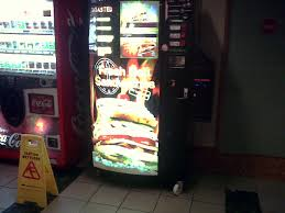 Sandwich Vending Machine Singapore Interesting Some May Updates Fay Fitness Coach