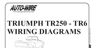 tr6 wiring diagram tr10 wiring diagram \u2022 wiring diagrams j Triumph Motorcycle Wiring Diagram at 1973 Triumph Tr6 Wiring Diagram