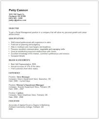 How To Write A Resume For A Sales Position Sales Cv Template Sales