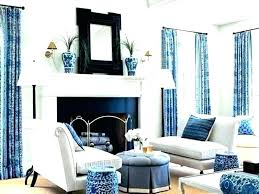 navy blue and beige living room ideas blue living room decor brown and blue living room