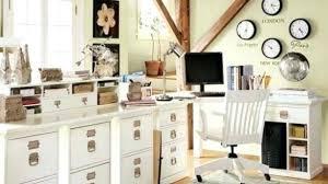 modular desks home office. Modular Desks For Home Office Desk System Furniture Systems Best E
