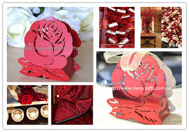 rose wedding style indian wedding return gifts wedding favors party decoration