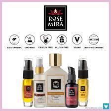 best makeup brands for indian skin. rosemira best makeup brands for indian skin