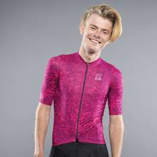 You draw a card with a number and a color on it. Monterey Solana Jersey Ripple Eliel Cycling