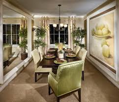 Decorating Large Wall Large Wall Mirrors For Dining Room Large Decorative Mirrors For