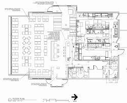 Restaurant Floor Plan Design 3d Lovely Restaurant Kitchen Layout