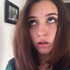 Alexa Owen (@AlexaOwenn) | Twitter