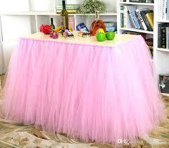 table tutu n 3 4 1 4 tulle 3 4 n 1 2 n r tutu table decoration n u 1 2 n 1 2 3 4 u 1 2 n baby bridal party u 1 2 n 3 4
