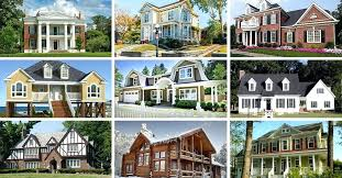 different types of houses different types of houses in india types types of houses in indian