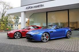 aston martin vanquish cobalt blue. v12 roadster cobalt blue u2013 red and 1 aston martin vanquish