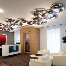 unique lighting ideas. Artemide Skydro Ceiling Light | Unique Statement Lighting YLighting Ideas T