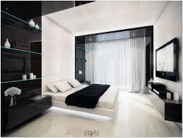 Modern Bedroom Wardrobe Designs Modern Wardrobe Designs For Master Bedroom Image Of Home Design