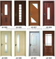 bathroom doors design plain design bathroom doors brilliant door with o