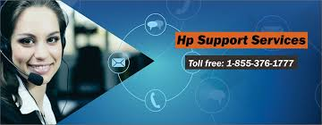 hp customer service number hp customer care number 1 855 376 1777 hp online support service