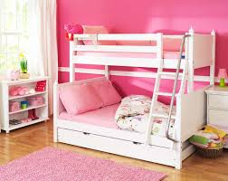 bunk bed with stairs for girls. Perfect Bunk Nice Bunk Beds With Stairs For Girls Bed  Furniture Info And N