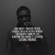 Meek Mill Quotes Magnificent Meek Mill Quotes Google Search Pictures Pinterest Meek Mill