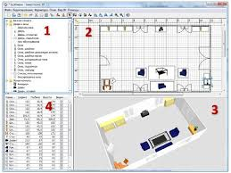 688ebcc914b bb60ac2518e90 kitchen layout design kitchen designs