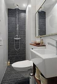 View in gallery Thin shower tiles